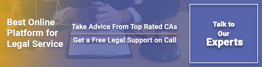 Top rated CA Service provider