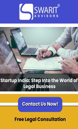 Get Legal Consultation