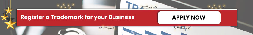 Register Trademark For your Business