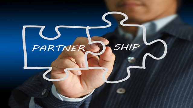 Partnership Firm Registration under Indian Partnership Act 1932
