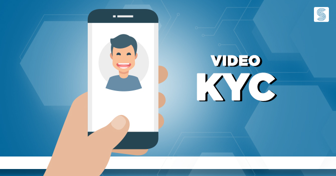 RBI Prompts the Emergence of Video KYC