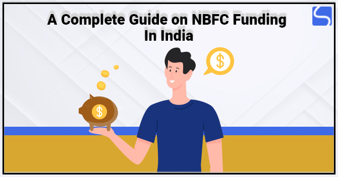 NBFC Funding in India