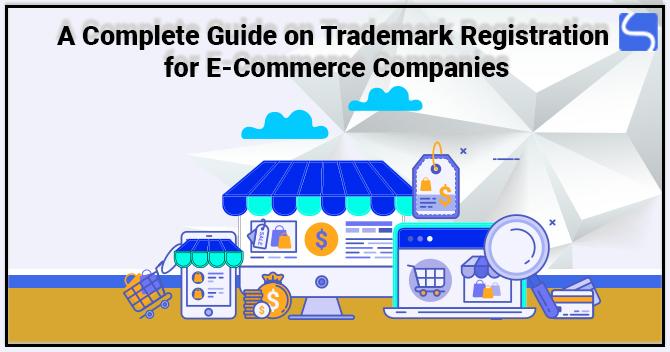 Trademark Registration for E-commerce Companies