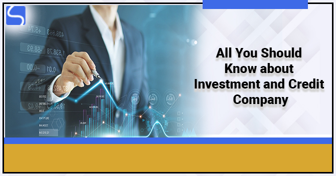 Investment and Credit Company