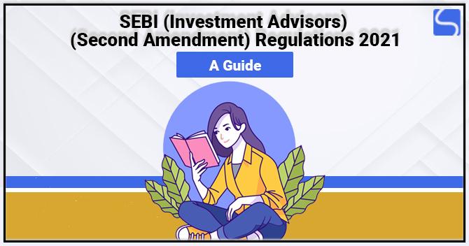 Investment Advisers