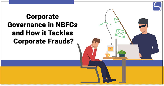 Governance in NBFCs