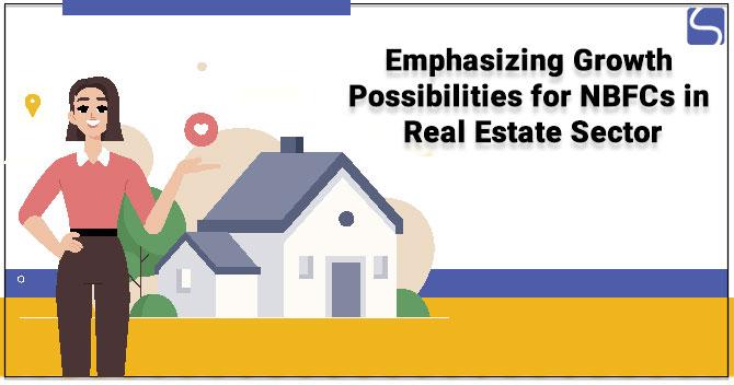 NBFCs in Real Estate
