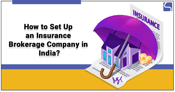 Insurance Brokerage Company