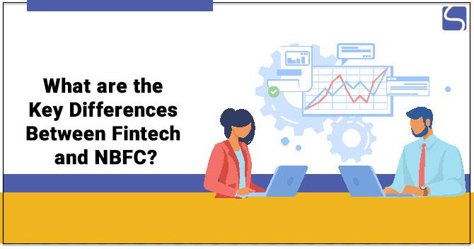 Fintech and NBFC