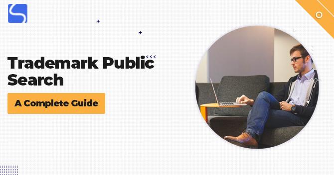 Trademark Public Search