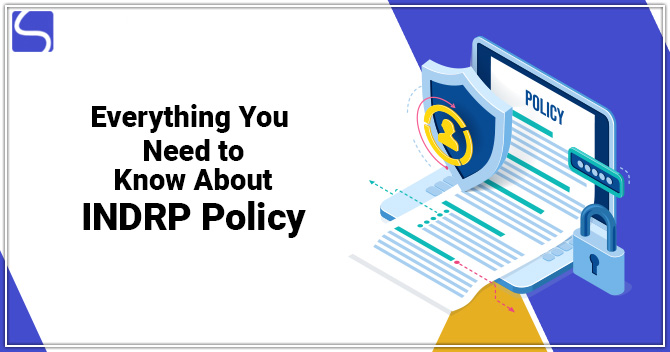 Everything You Need to Know About INDRP Policy