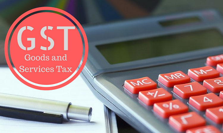 GST Registration Beneficial to US