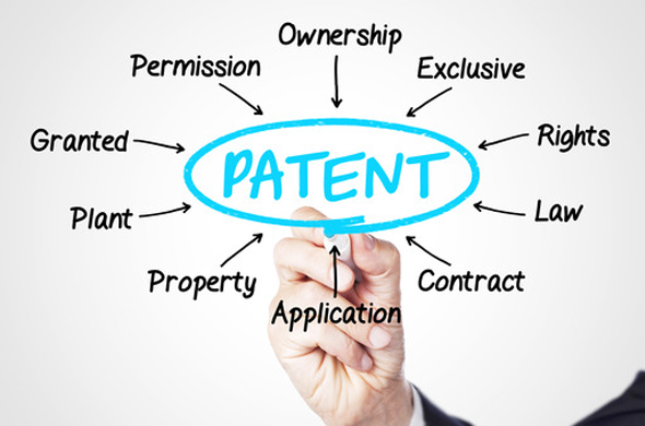 Patent Registration – An Intellectual Property Right