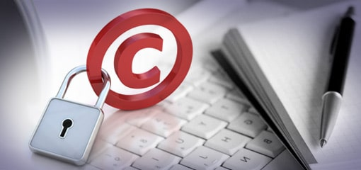 Purpose of Copyright Registration