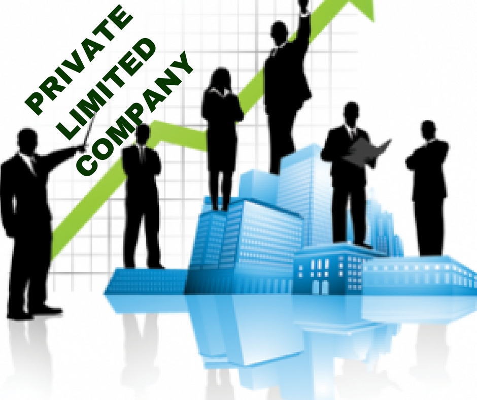 How can I Apply for Private Limited Registration in India?