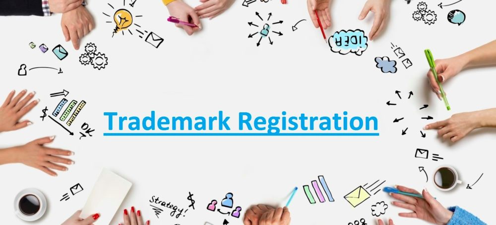 Legal Process of Trademark Registration