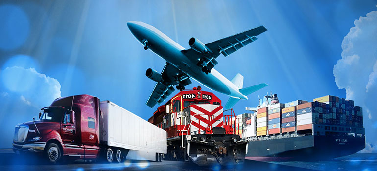 Benefits of Import Export Code