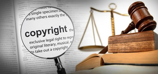 Essential Facts Related With the Copyright Registration