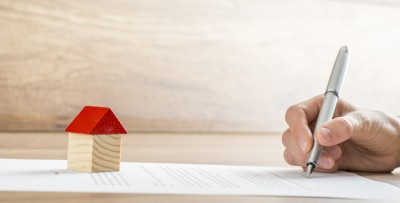 Want to Rent a Property or Buy a Rental Property, We Let you Decide and Simplify Legal Procedure