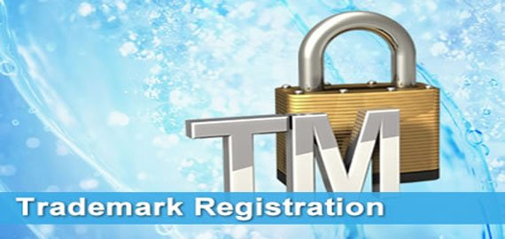 Online Trademark Registration