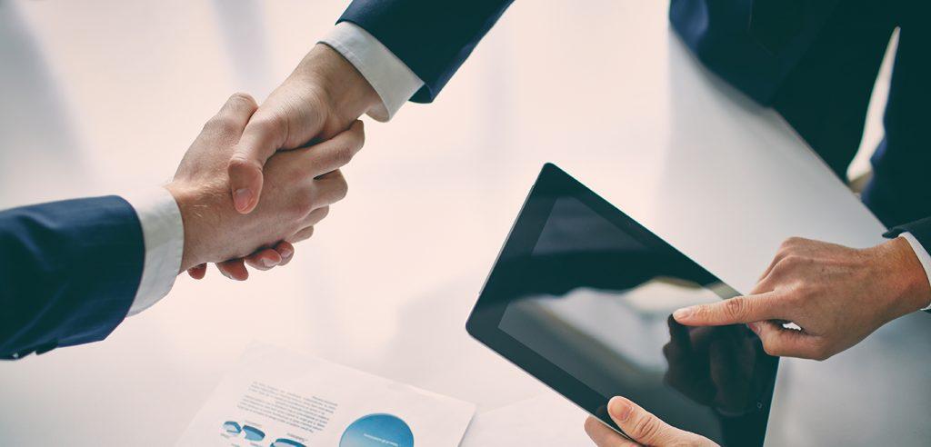 importance of Company Registration