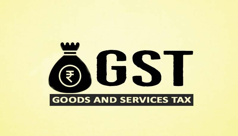 Benefits of GST Registration in India