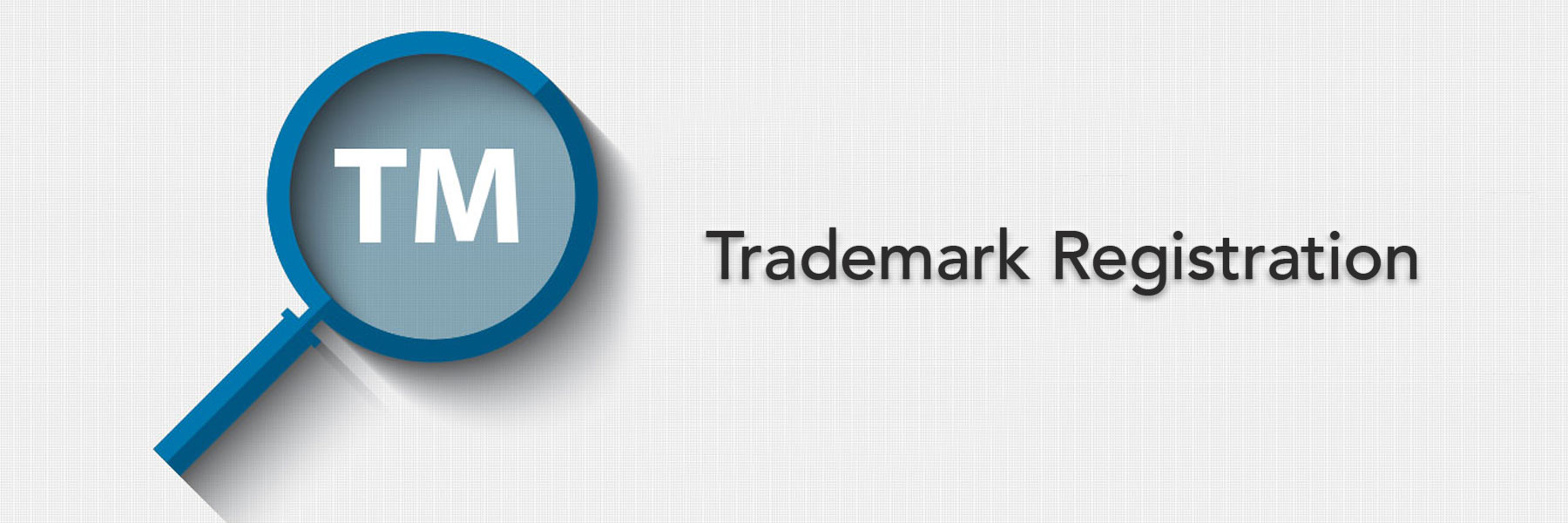 Trademark Registration procedure in India