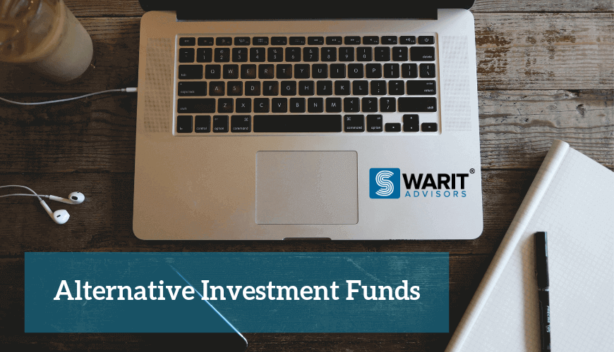 The Growth of Alternative Investment Funds in the Indian Scenario