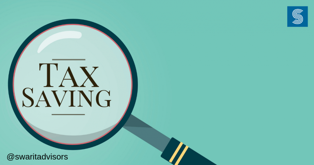 Tax Saving Options beyond Section 80C of the Income Tax Act