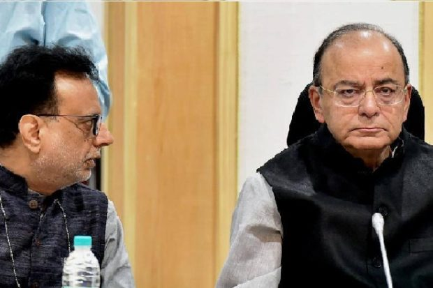 33rd GST council meeting updates: GST on under-construction and affordable housing slashed to 5% and 1%
