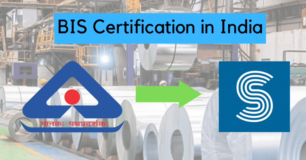 How to Obtain BIS Certification for Electronics Clock in India