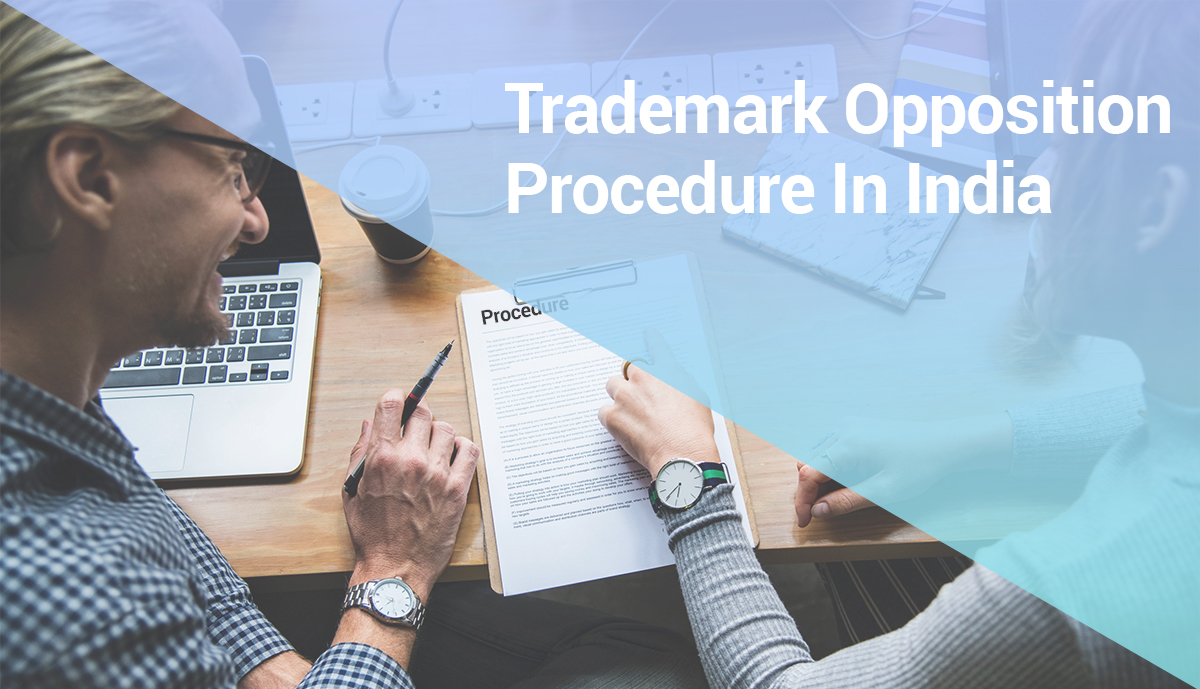 Trademark-Opposition-Procedure-in-India