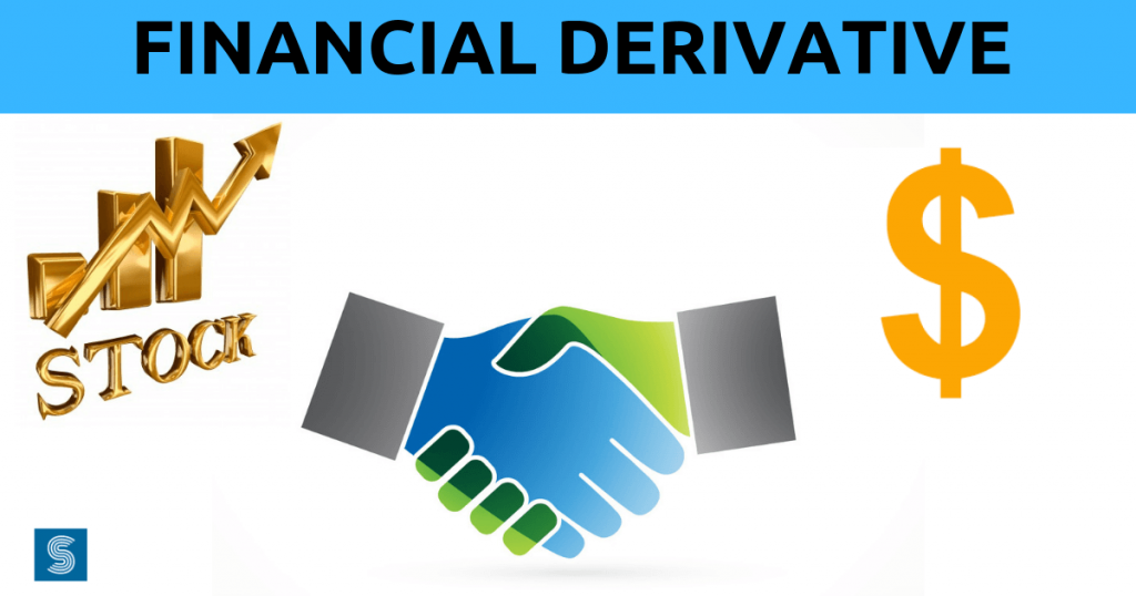 Enhanced Operational Flexibilities to Offshore Parent MNC in the Indian Derivative Market