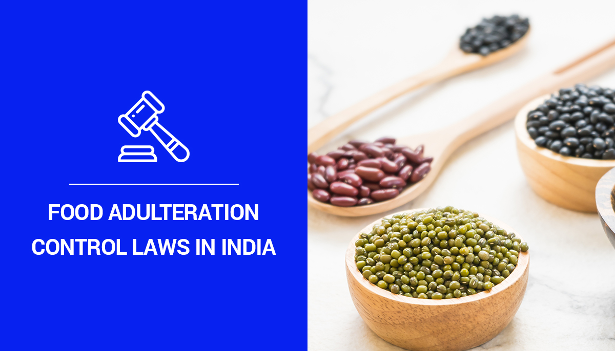 Food-Adulteration-Control-laws-in-India