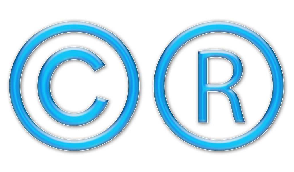 How to Choose Correct Trademark Class for Trademark Registration in India