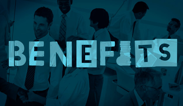 benefits to form a Private Limited Company