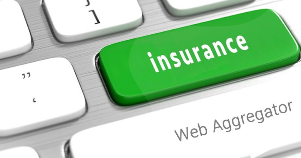 All you need to know about Insurance Web Aggregator License