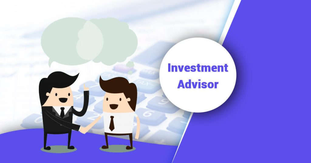 How to Become an Investment Adviser in India