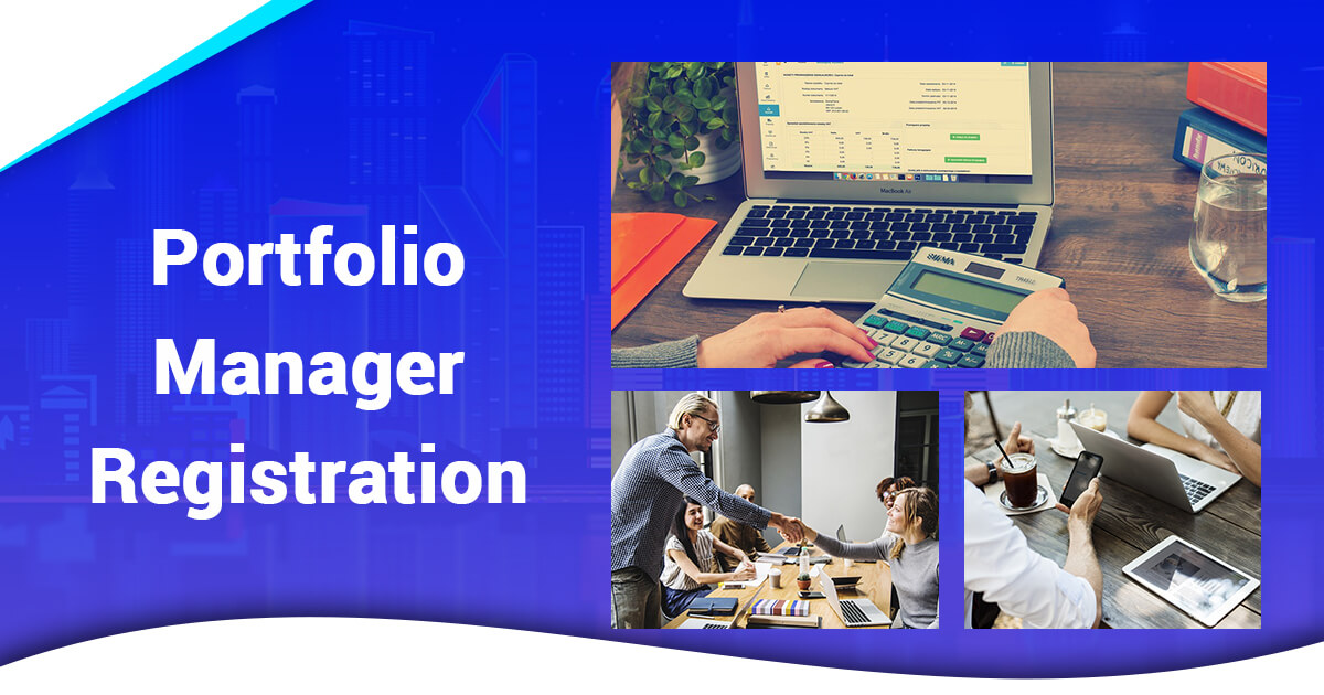 Portfolio-Manager-Registration