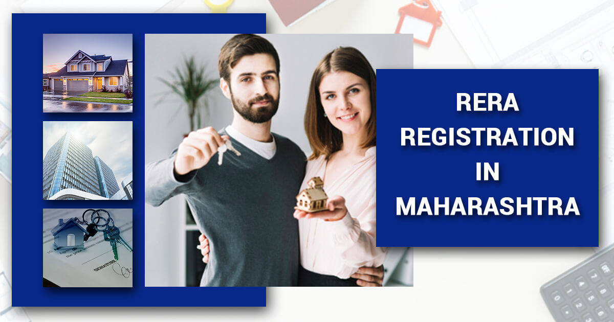 RERA-Registration-in-Maharashtra-1