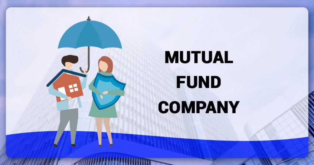How Can I Start My Own Mutual Fund Company