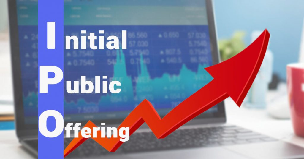 The Procedure of Initial Public Offering in India
