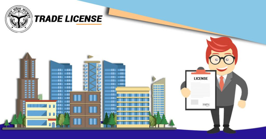 Uttar-Pradesh-Trade-License