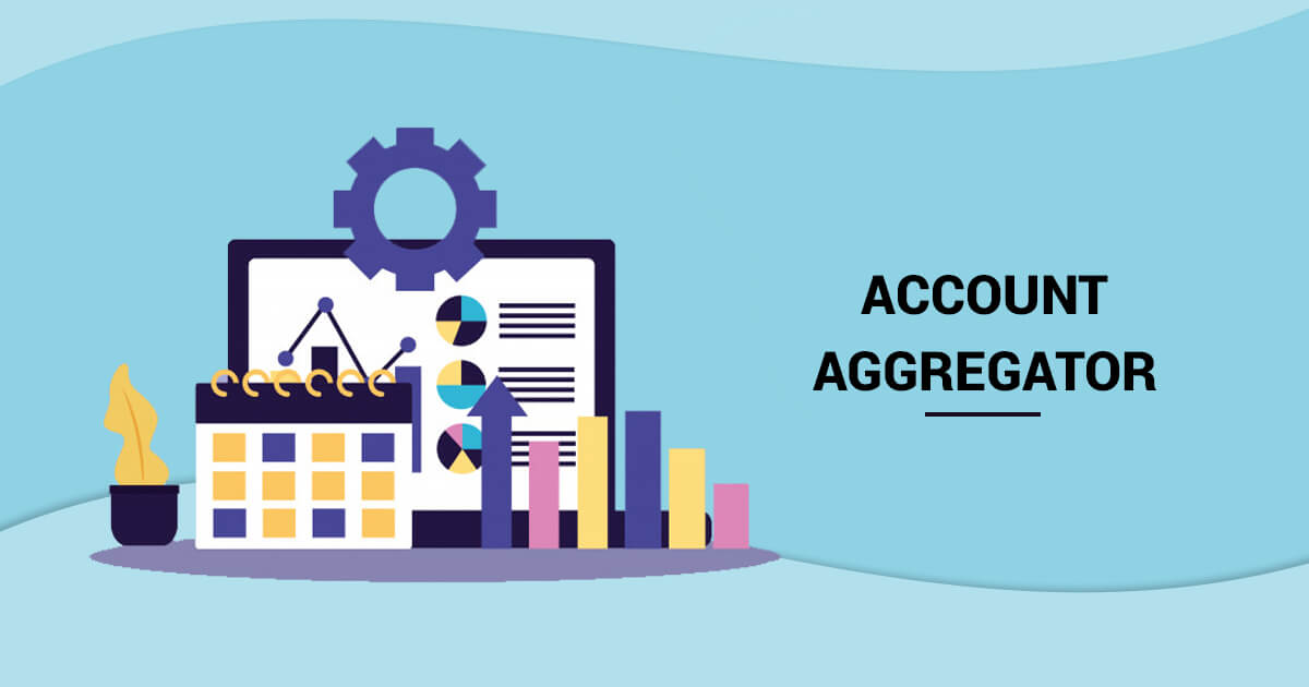 NBFC Account Aggregator: A Framework on Financial Information Sharing