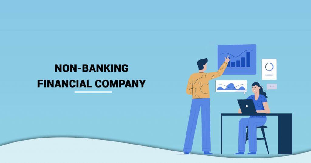 Non-Banking Financial Company