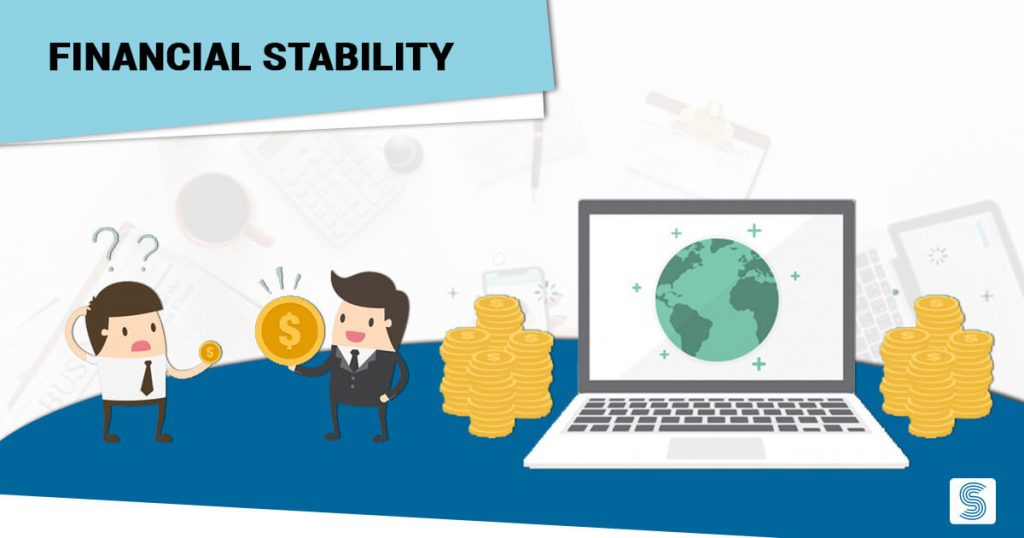 RBI Speaks on Emerging Challenges to Financial Stability