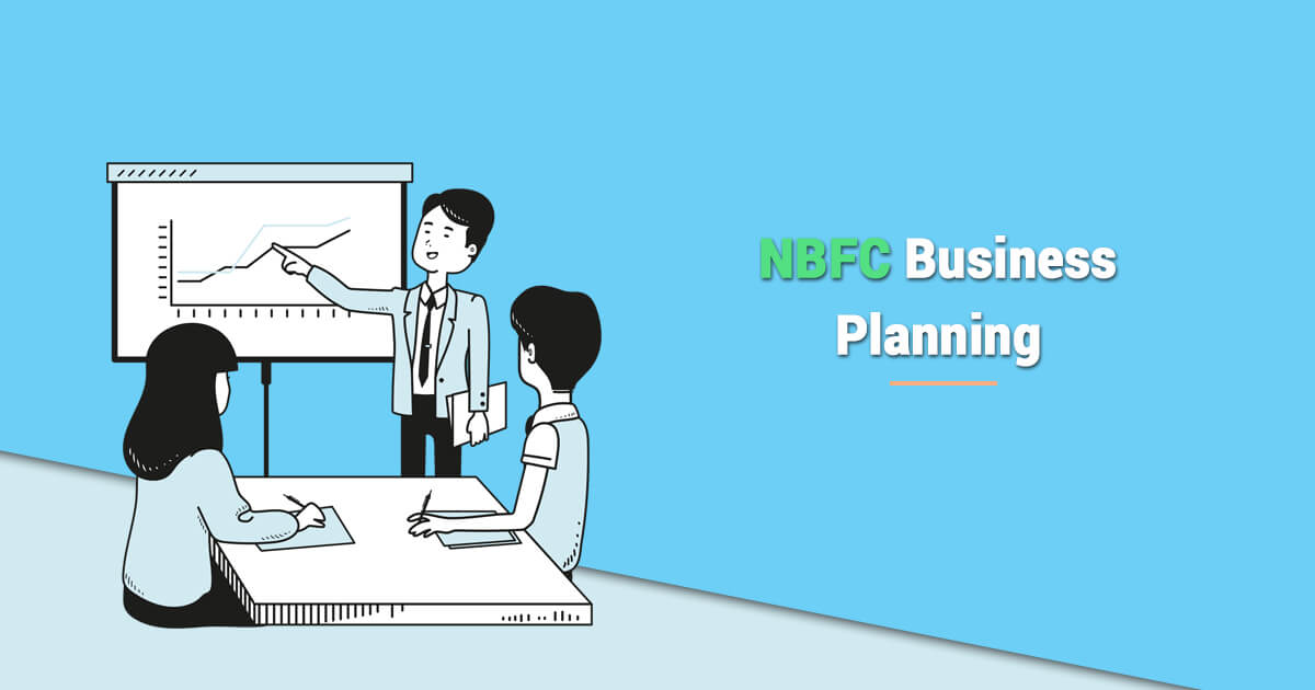 NBFC Business Plan