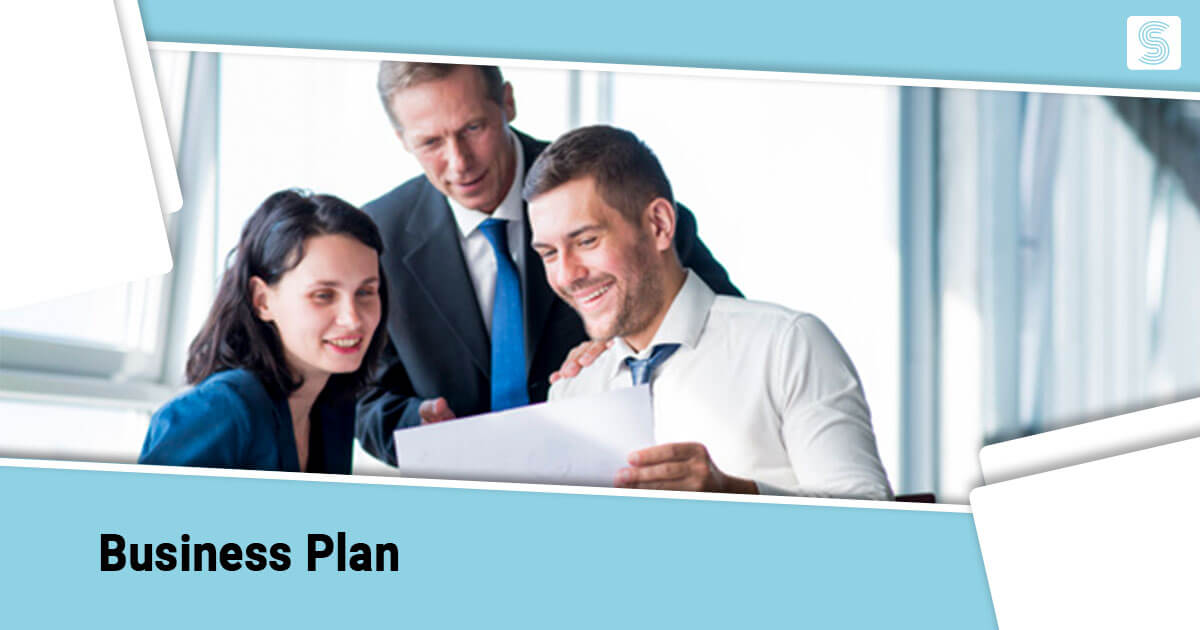 How to Prepare a Successful Business Plan in India?