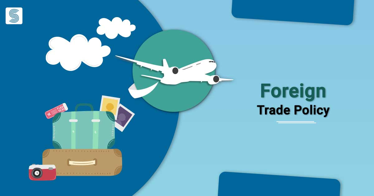Incorporation of New Provision in the Foreign Trade Policy 2015-2020