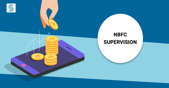 NBFC Supervision to Cover Auditors- RBI measures to strengthen Financial Sector